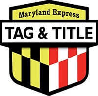 SWBA Maryland Express Tag and Title.jpg